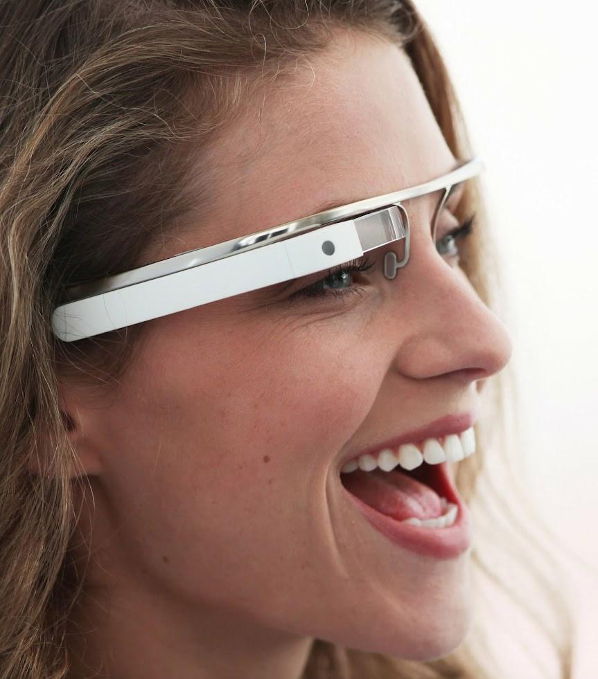Wann und wo kann man die neue google brille kaufen